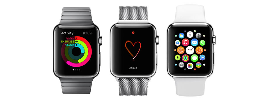 el apple watch funciona mal con tatuajes